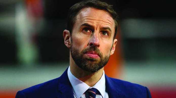 Breaking! England Gets Netherlands In UEFA Nations League Semi-Final 1