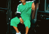 Wizkid clothing line KOKO TV NG