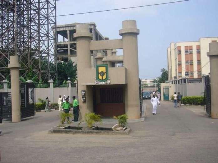 NASS Approves Bill To Upgrade Yabatech Status Into University 1