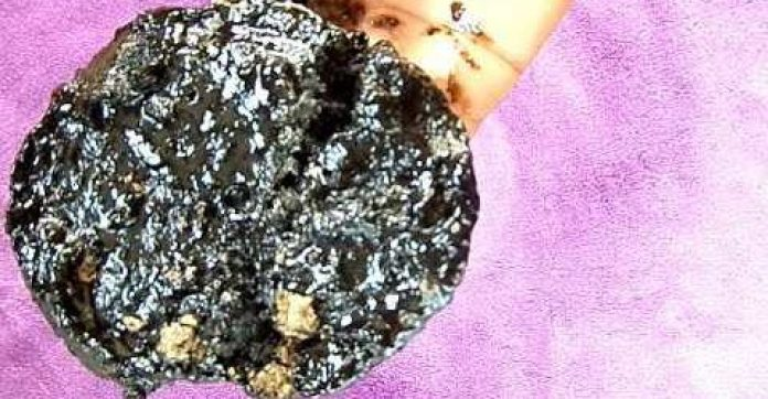 Benefits Of African Black Soap And DIY Solutions To Make With It