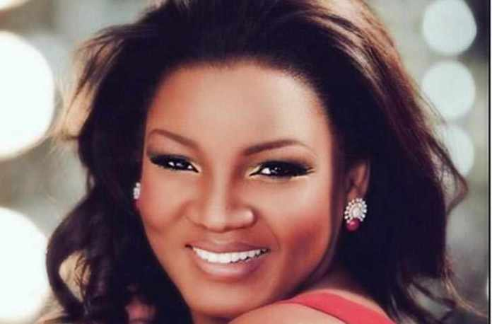 There Should Be A State Of Emergence For Mental Health - Omotola Jalade 3