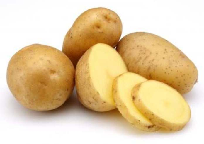 Quick And Easy Potato Snack Recipe To Try For The Weekend