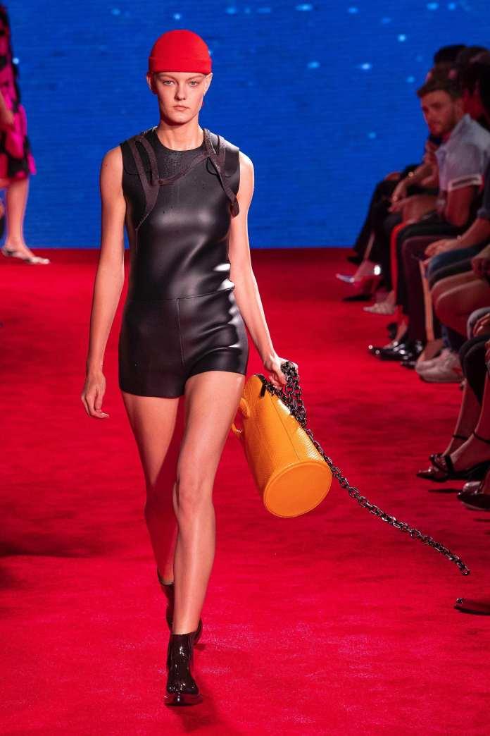 Calvin Klein Spring Summer 2019 Collection 21
