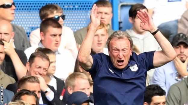 Mauricio Pochettino Will Regret Rejecting Manchester United - Veteran Manager 2