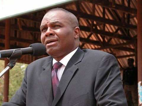 Chimaroke Nnamani koko tv ng