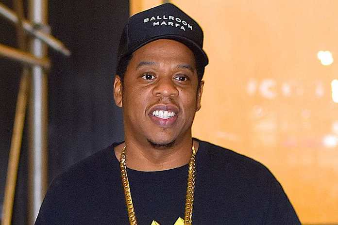 Jay-Z Joins California Based Cannabis Company As Chief Brand Strategist 1