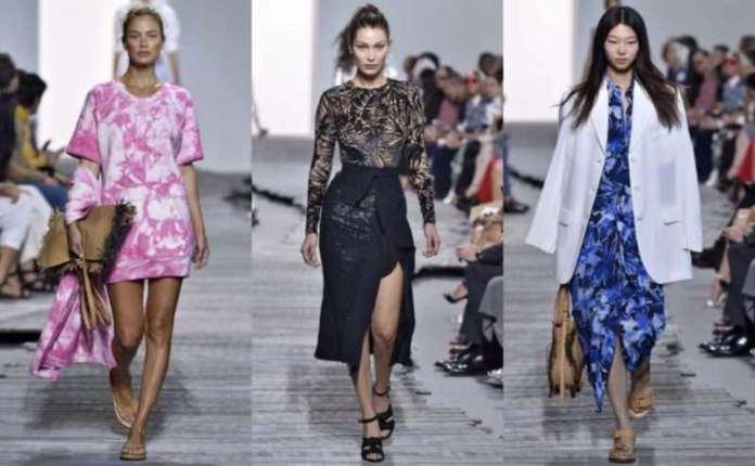 Micheal Kors 'Set' To Buy Versace For $2Billion 2
