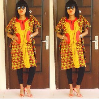 Toyin Aimakhu Writes On The Fake Love That Exists On Social Media 1