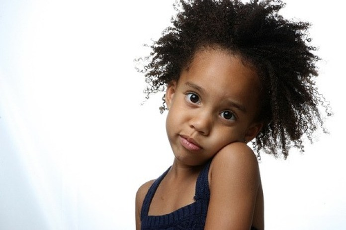 Hair DIY: 5 Main Causes Of Hair Loss And Damage For Children 5