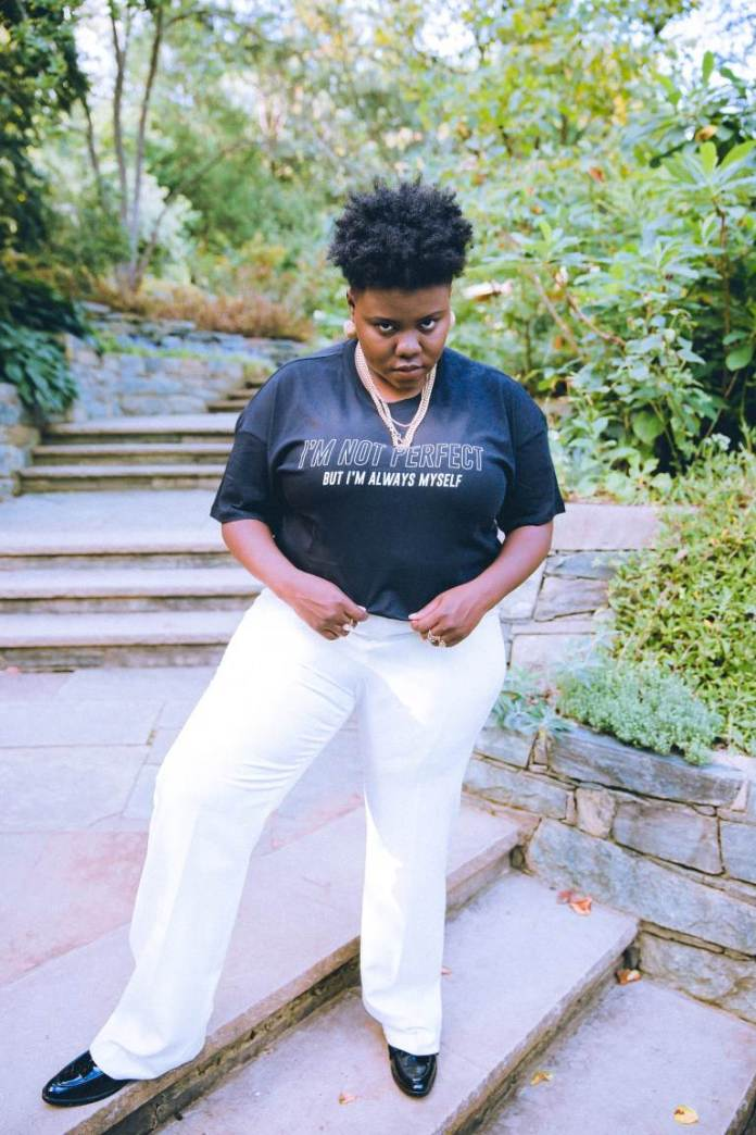 I Would Rather Invest In Land Than Cloths- Teni 1