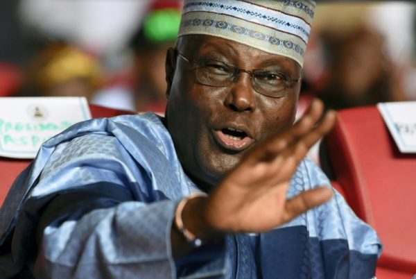 You Are A High Priest Of Fake News - Atiku Media Blasts Lai Mohammed 1