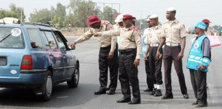 """Check Applicants Well Before Issuing Driving License"",NURTW Tells FRSC"