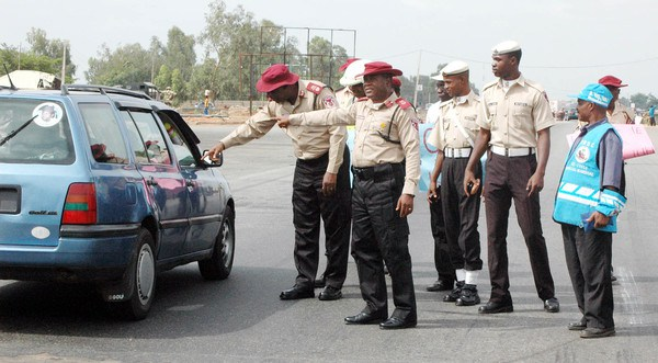 Federal Road Safety Corps To Ensue Safe Motoring Society 1
