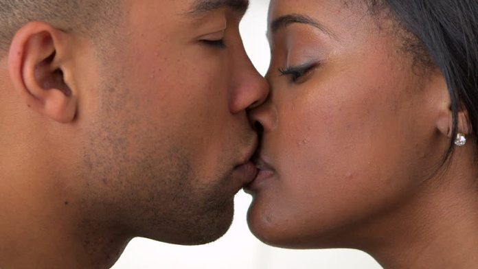 Strictly Ladies: 5 Clear Signs He's Really Into You 1