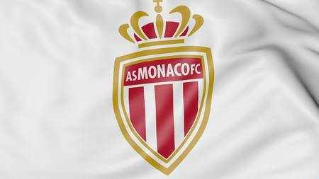 Surprise Surprise! Mighty French Side Monaco Finds Themselves In Relegation Zone 2