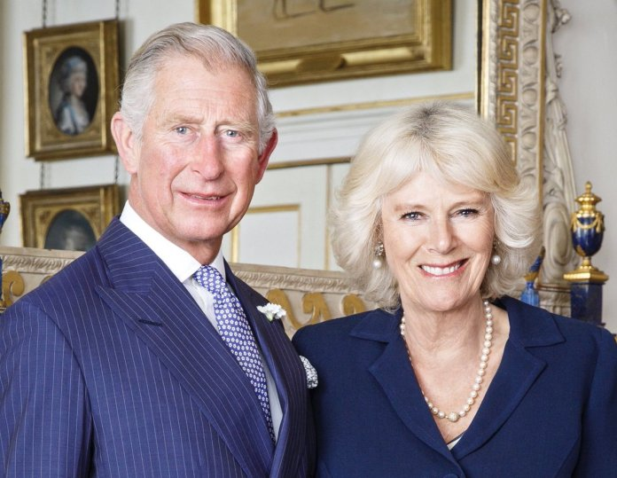 Royal Family: Prince Charles To Visit Nigeria In November 1