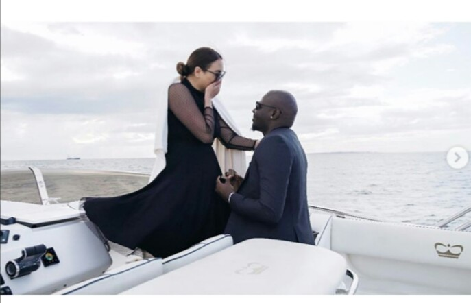 4 Sweet And Romantic Ways To Propose To Your Partner 4