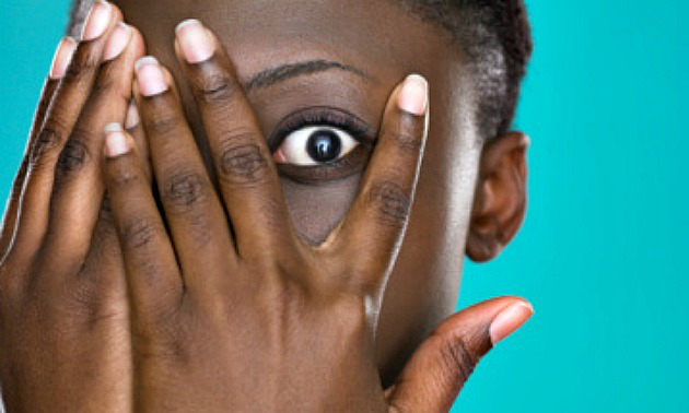 3 Effective Ways To Overcome Shyness 1