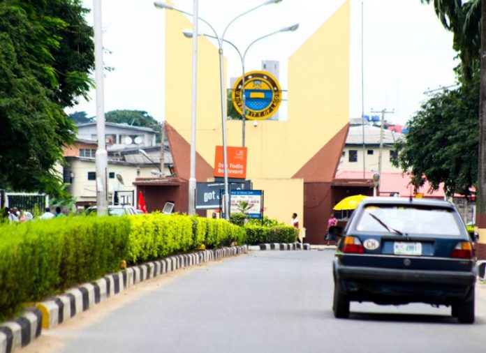Newly-Admitted Students To Be Screen For Hard Drugs In Unilag 4