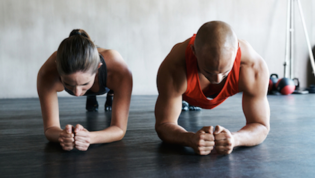 4 Exercises Men Should Do Every Day To Keep Fit 3