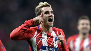 Antoine Griezmann 'Agrees' £107m Transfer To Barcelona...Set To Earn £15million Annually 3