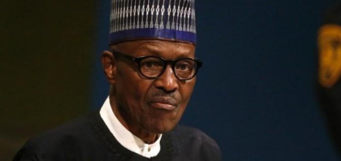 'President Buhari Does Not Have To Debate'- APC 1