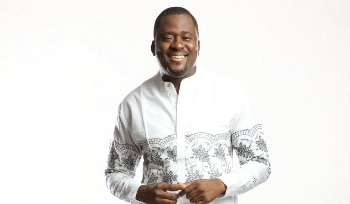Desmond Elliot Calls For Ban On Foreign Movies In Nigeria