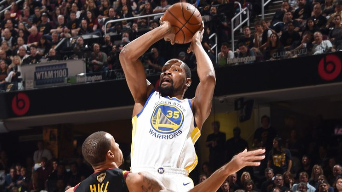 Golden State Warriors End Road Trip With A Bang Victory Over Milwaukee Bucks 3