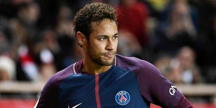 U-Turn! PSG Makes Shocking Neymar Transfer Decision Amid Barcelona Interest 1