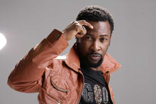 "I Apologise For Saying I Was ""Happy In A Way"" About Zlatan Ibile And Naira Marley's Arrest - Ruggedman 3"