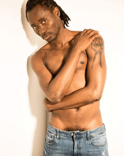 I Have Had Many Failed Attempts At Committing Suicide- Bisi Alimi 2