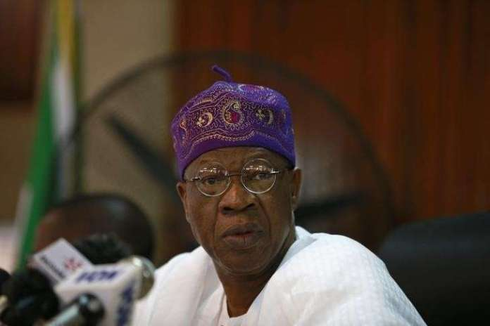 APC Is Good For Kwara State- Lai Mohammed 3
