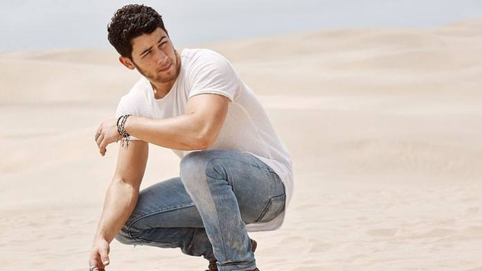 Nick Jonas Grateful For Life, Reveals He Was Diagnosed With Type 1 Diabetes 13 Years Ago 1
