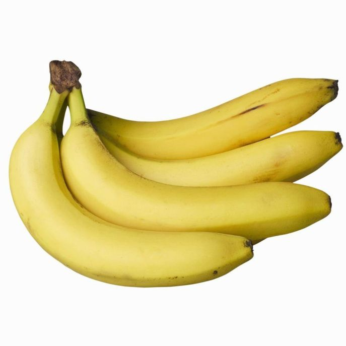 7 Things Banana Can Do For Your Beauty