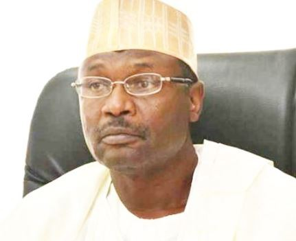 2019 Elections: No Candidates For APC In Rivers State - INEC 1