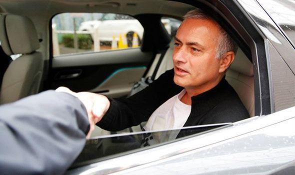 Jose Mourinho: Liverpool Achieved The Impossible, Jurgen Deserves A Trophy 1