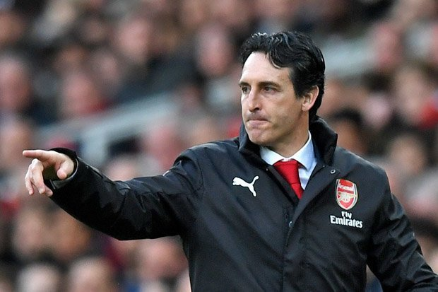This Is How It's Done, Arsenal Show Manchester United How To Replace A legendary Boss 4