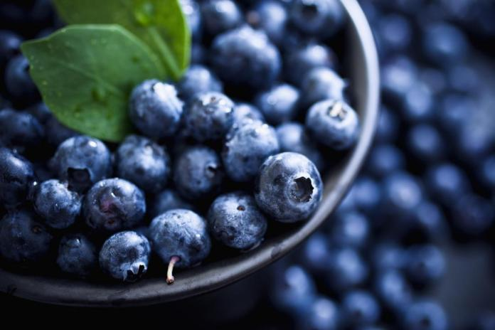 Health: 8 Common Food That Help Fight High Blood Pressure 3