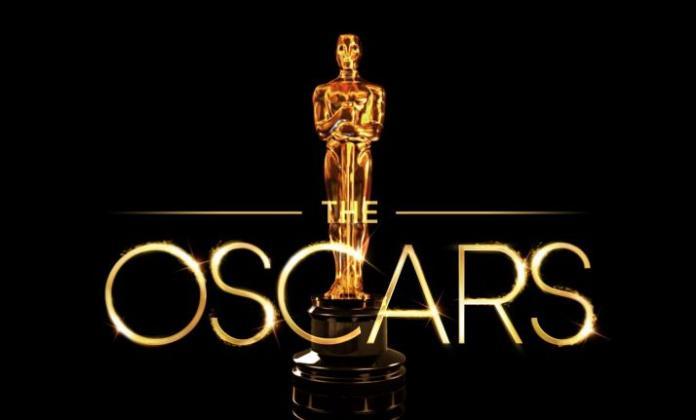 Oscar 2019: Checkout The Norminations 4