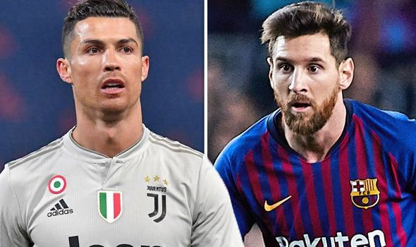 Meet The Top 10 Highest Paid Footballers In The World 4