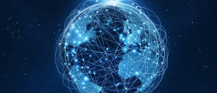 'Total Internet' Shutdown In Zimbabwe 3