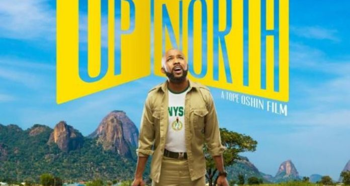 Movie Review: How 'Up North' Dispels All The Rumours You've Heard About The North 1
