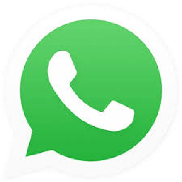 WhatsApp Introduces Messages Disappearing Feature