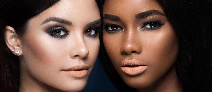 Beauty Tip: 5 Lipstick Colours That Work Magic On Dark Skinned Women 4