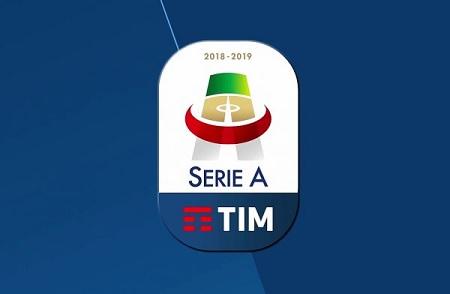 Serie A: Weekend Fixtures Matchday 23 2