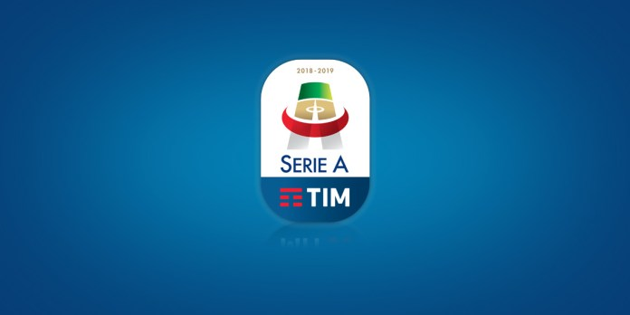 Serie A: Matchday Results Of Week 23 1