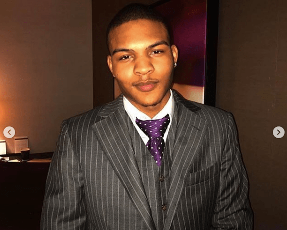 Rapper T.I Pens Touching Birthday Post for His Son As He Turns 19 1