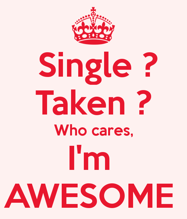Single On Valentine's Day? Here's How To Rock V-Day As A Single Lady 2