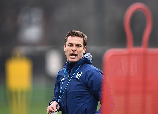 Fulham Appoints Scott Parker As Full Time Manager 3