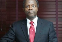 Vanguard Apologises To Osinbajo Over N90bn FIRS Election Fund